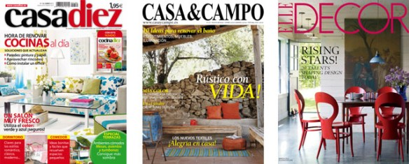 revistas_de_decoracion3