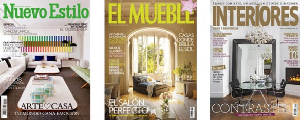 revistas_de_decoracion4