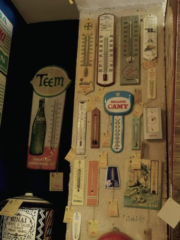 tienda retro vintage-termometrosa