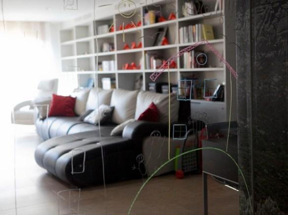 02-Montserrat-salon