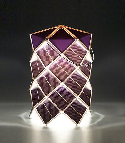 solar 1a