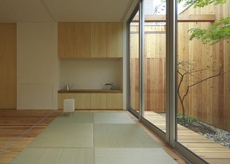 Arbol-Design_7
