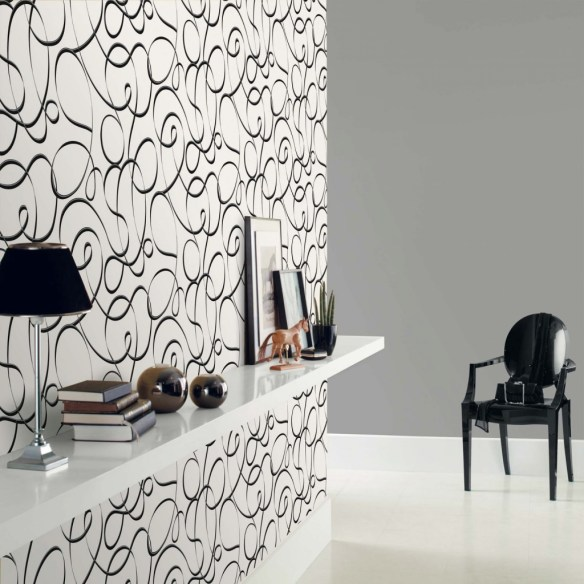 BOUTIQUE PAPEL PINTADO 17