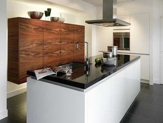 aprovechar espacio cocina 16