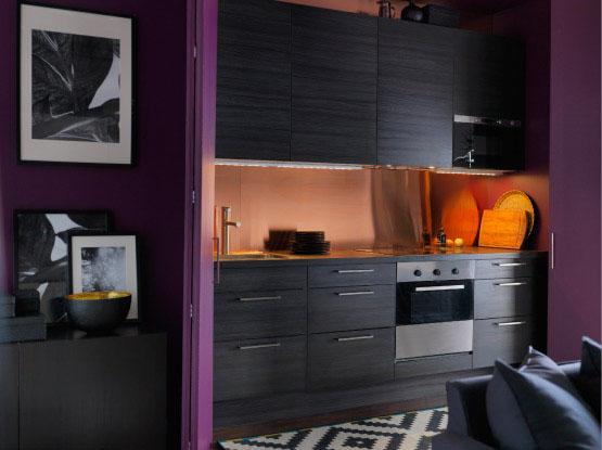 aprovechar espacio cocina 18