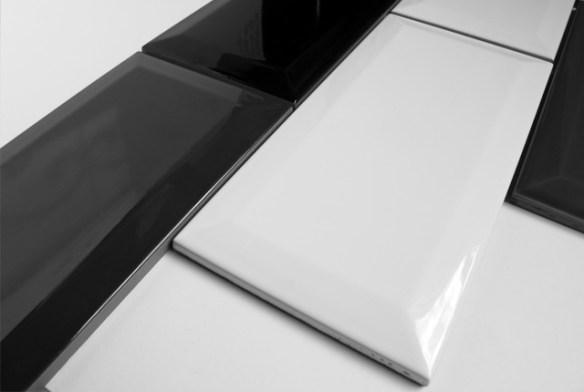 azulejo tipo metro_ceramica a mano alzada-01