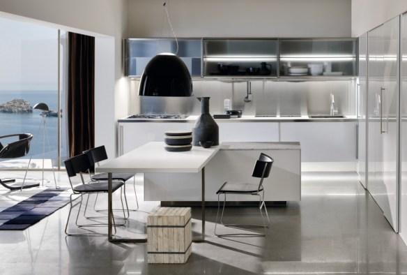 cocina 13