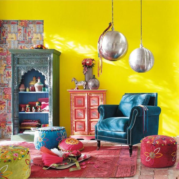 color_decoracion18