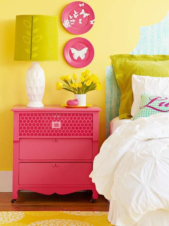 color_decoracion3