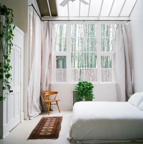 dormitorios_acogedores_encanto10