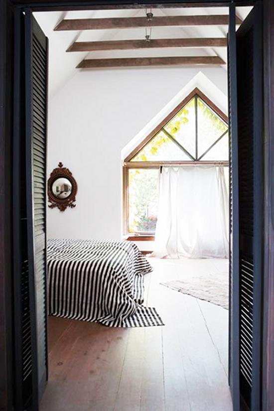 dormitorios_acogedores_encanto2