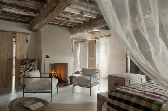 hotel_encanto_monteverdi2