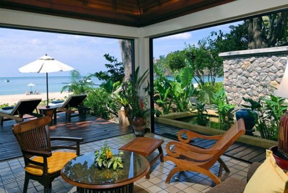 hotel_resort_tailandia_pimalai3