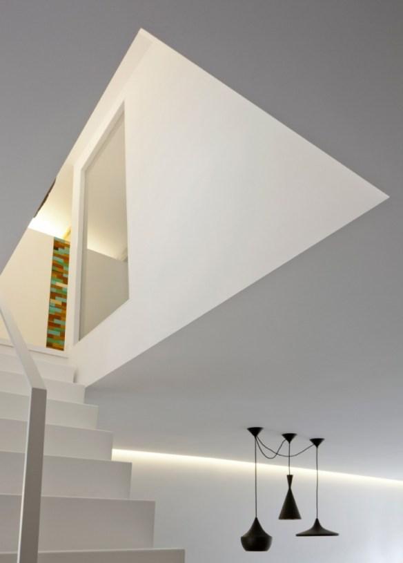 house singel laura-alvarez-architecture 10
