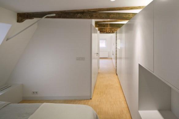 house singel laura-alvarez-architecture 12