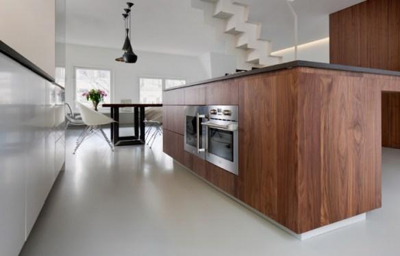 house singel laura-alvarez-architecture 2