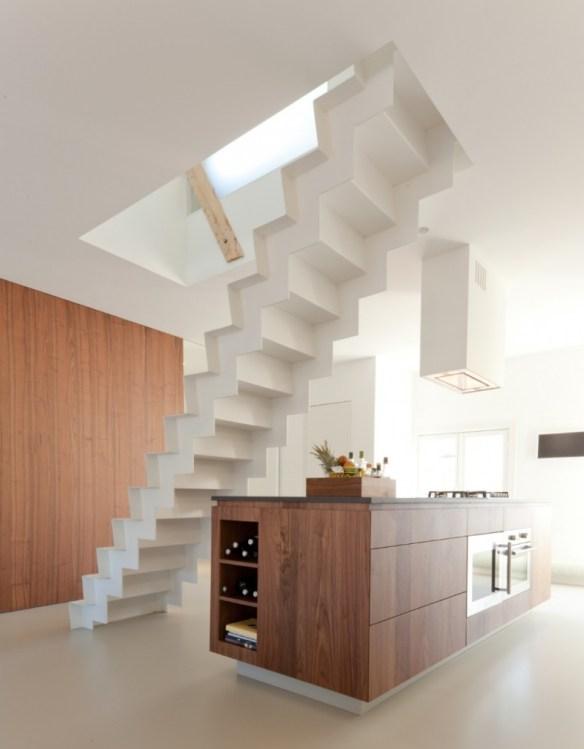 house singel laura-alvarez-architecture 5