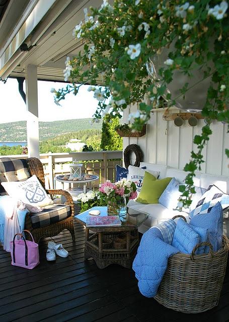ideas_decorar_terrazas12