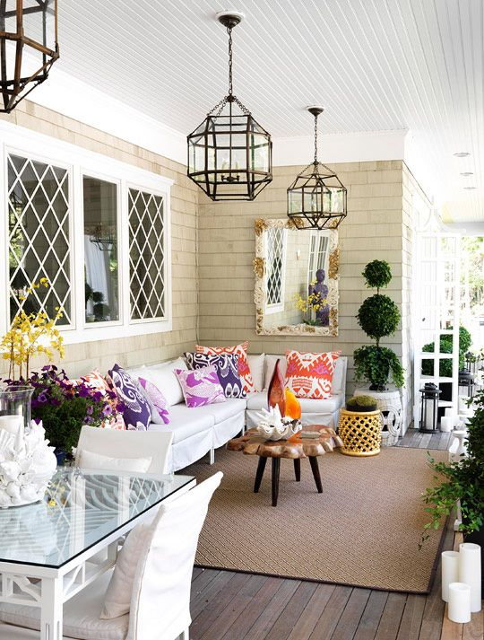 ideas_decorar_terrazas6