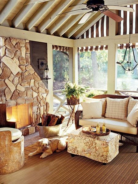 ideas_decorar_terrazas9