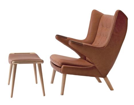 _teddy-bear-chair
