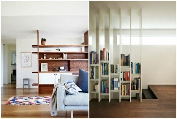 03-libreria-separar-espacios