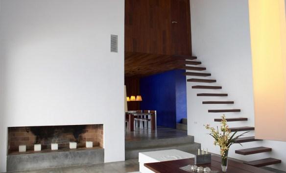Casa Na Xemena interiores 5