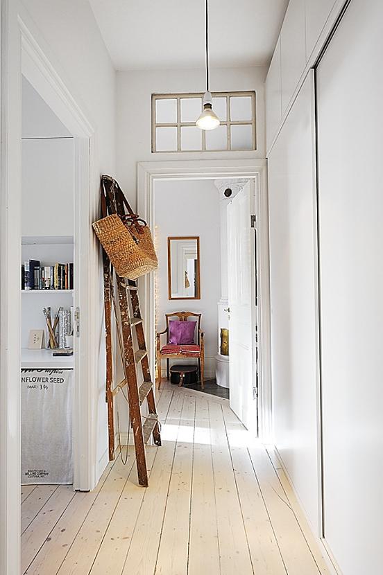 DIY escaleras de mano 80