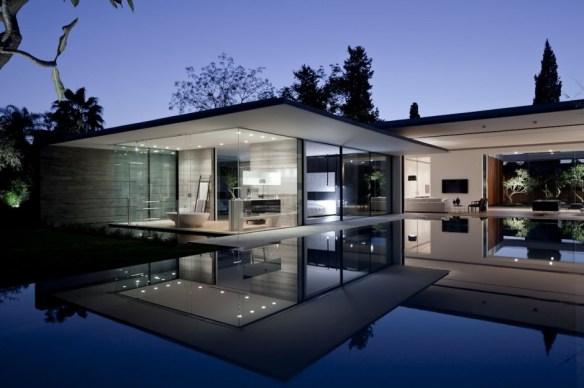 Float House 4