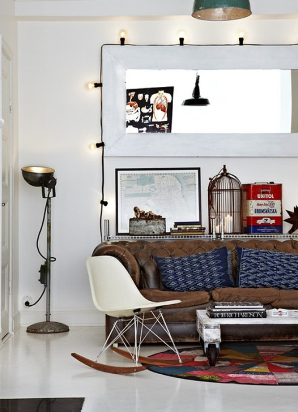 Sofa Chester 10