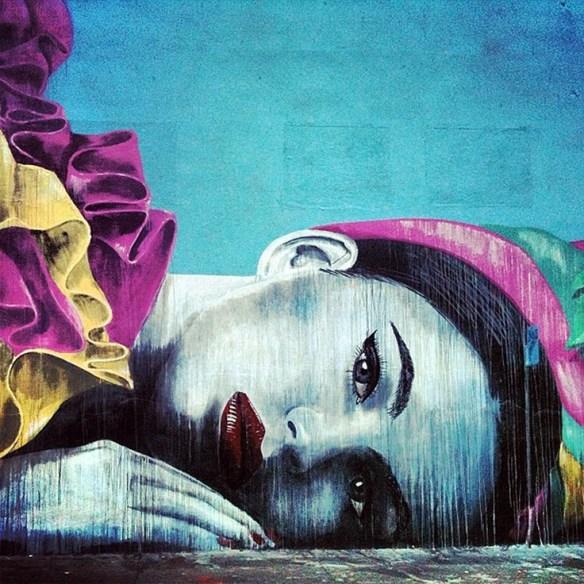 arte_urbano_grandes_murales10