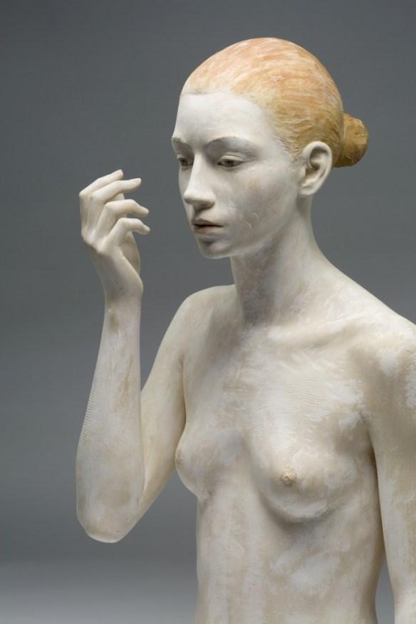 walpoth mujer maquillaje