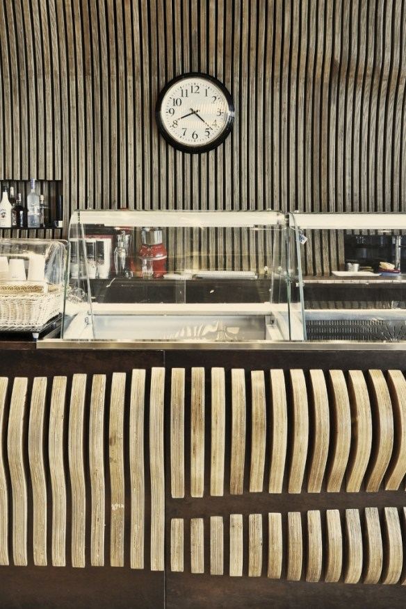 cafeteria_diseno_don_cafe12