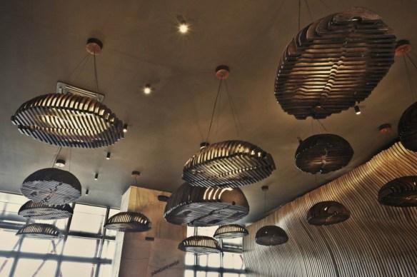cafeteria_diseno_don_cafe5