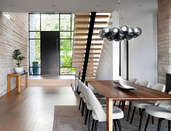 casa-moderna-claudia-leccacorvi4