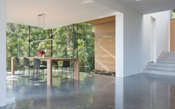 casa_integrada_naturaleza11