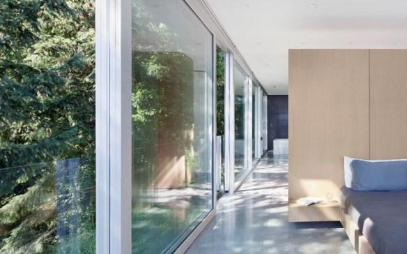 casa_integrada_naturaleza16