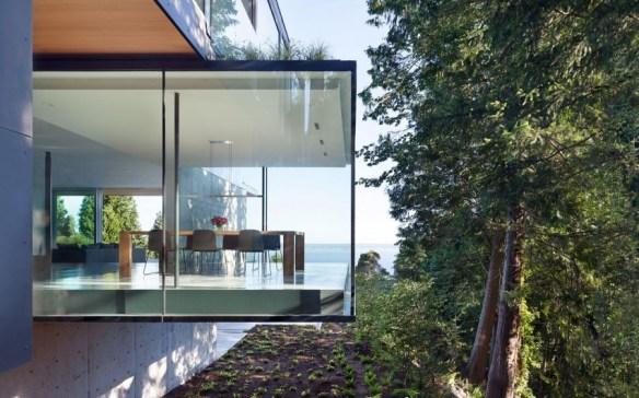 casa_integrada_naturaleza5