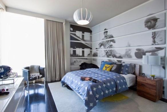 dormitorio chico 14