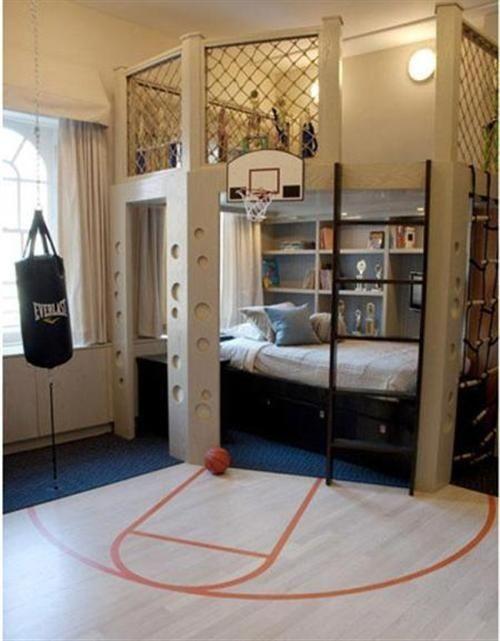 dormitorio chico 1