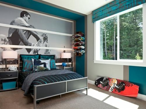 dormitorio chico 10