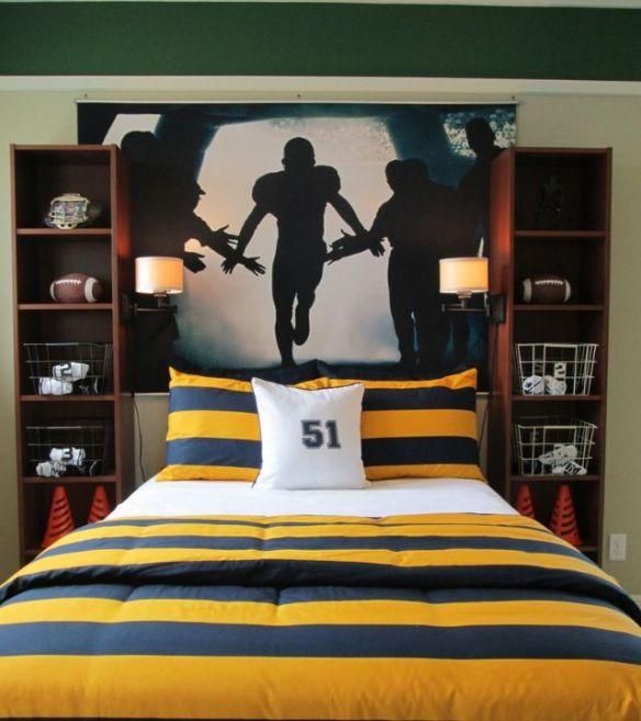 dormitorio chico 13