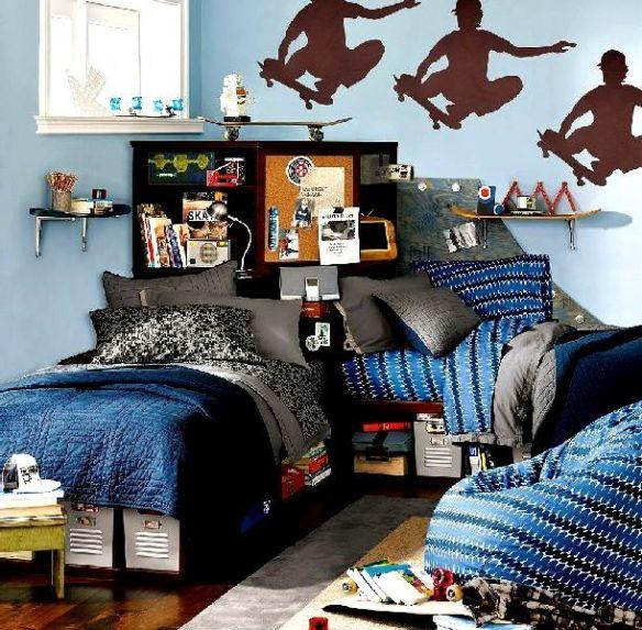 dormitorio chico 19