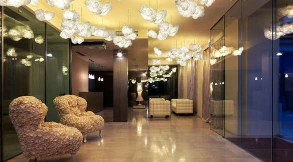hotel maison moschino 5