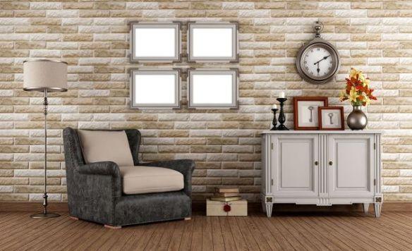muebles reciclados 10