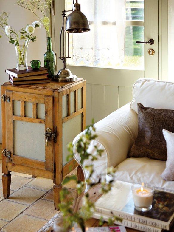muebles reciclados 16
