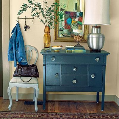 muebles reciclados 8