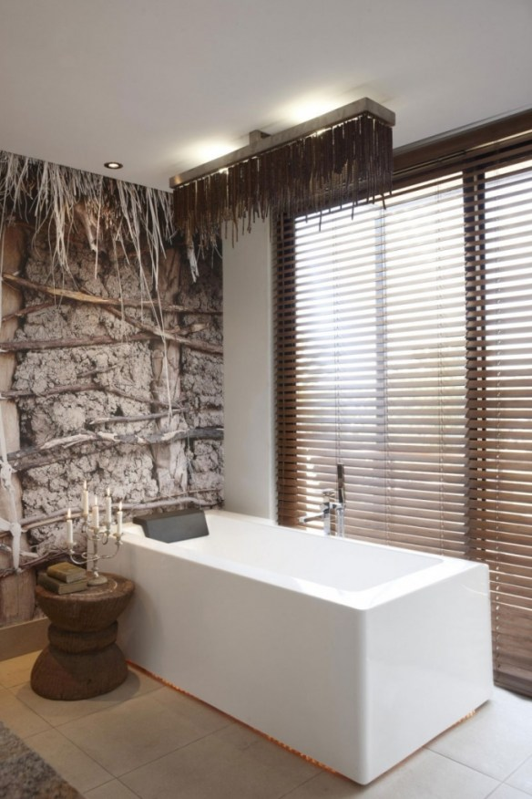 olive_hotel_tranquilo_natural2