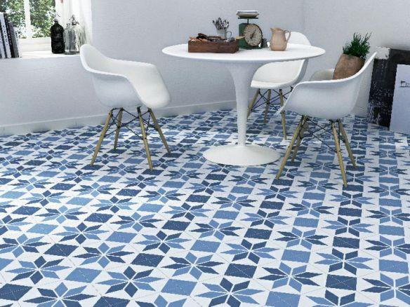 pavimentos_vintage_formas_geometricas5