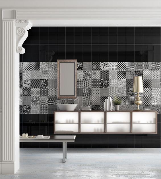 pavimentos_vintage_formas_geometricas7